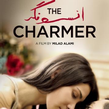 the-charmer
